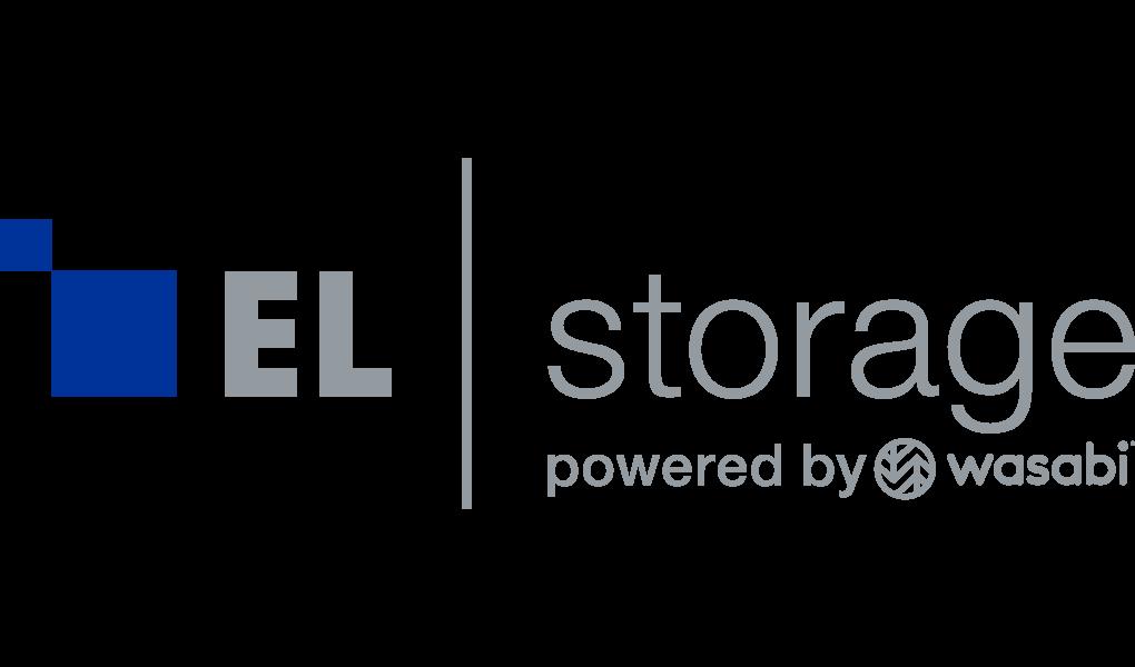 EL storage