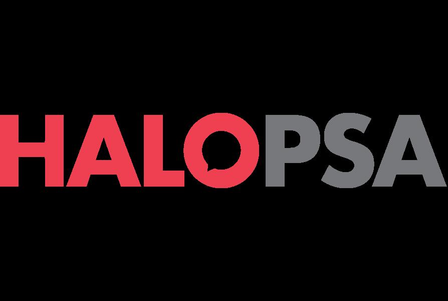 HaloPSA