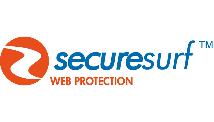SecureSurf