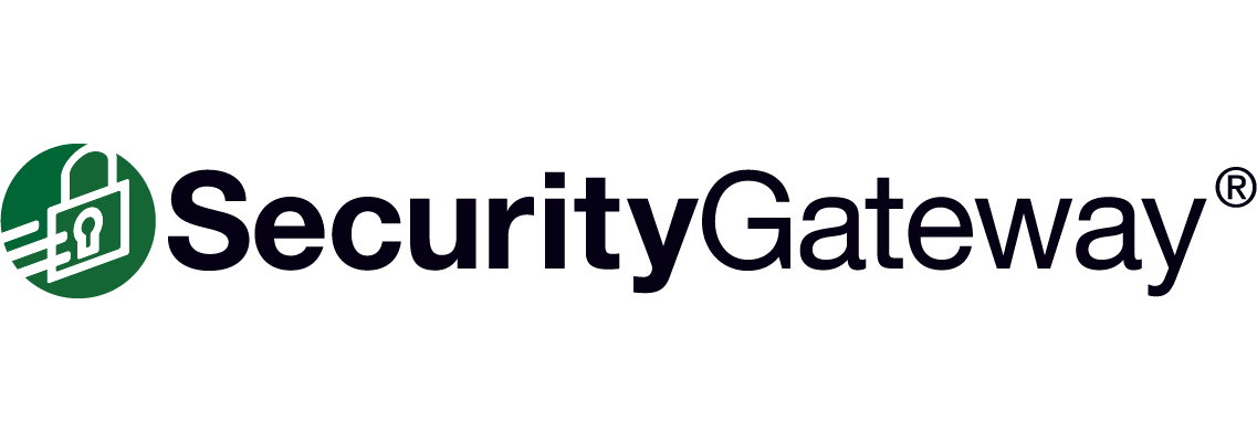 SecurityGateway Private Cloud