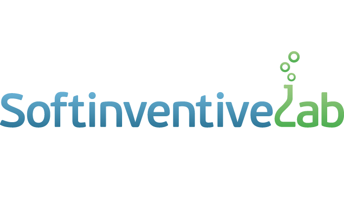 Softinventive Lab