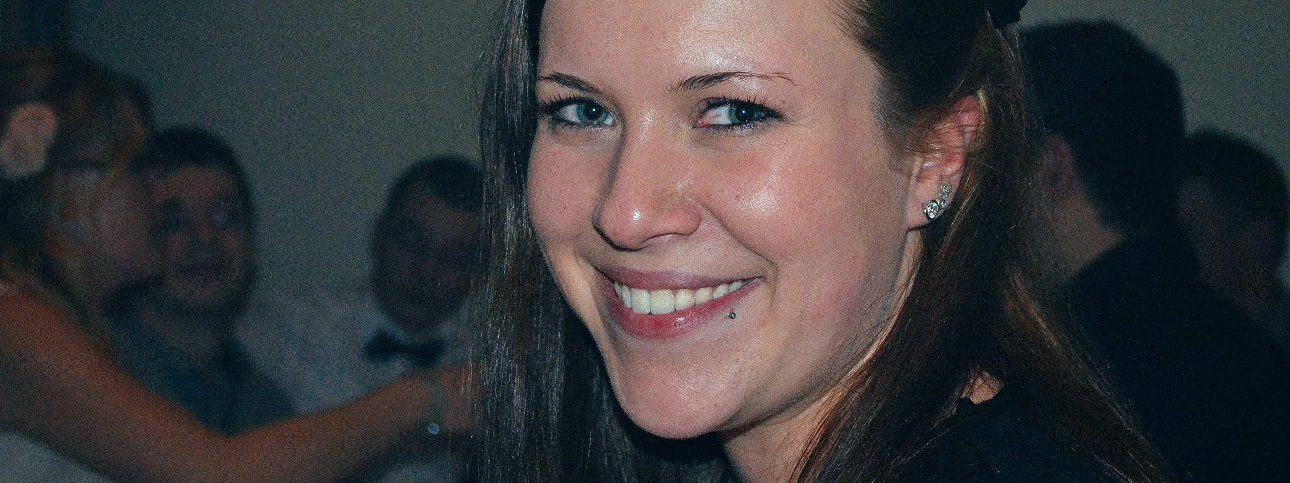 Alexandra Rempel