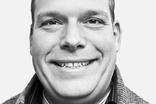 Jochen Meuer