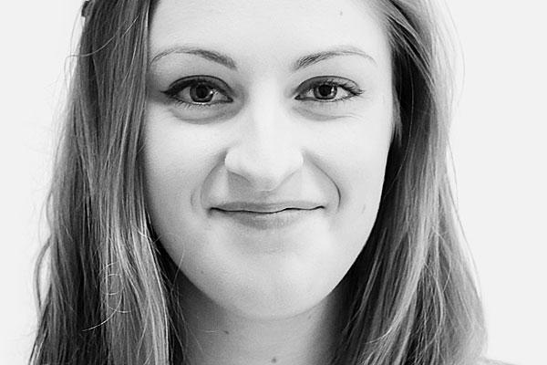 Nina Schreiber