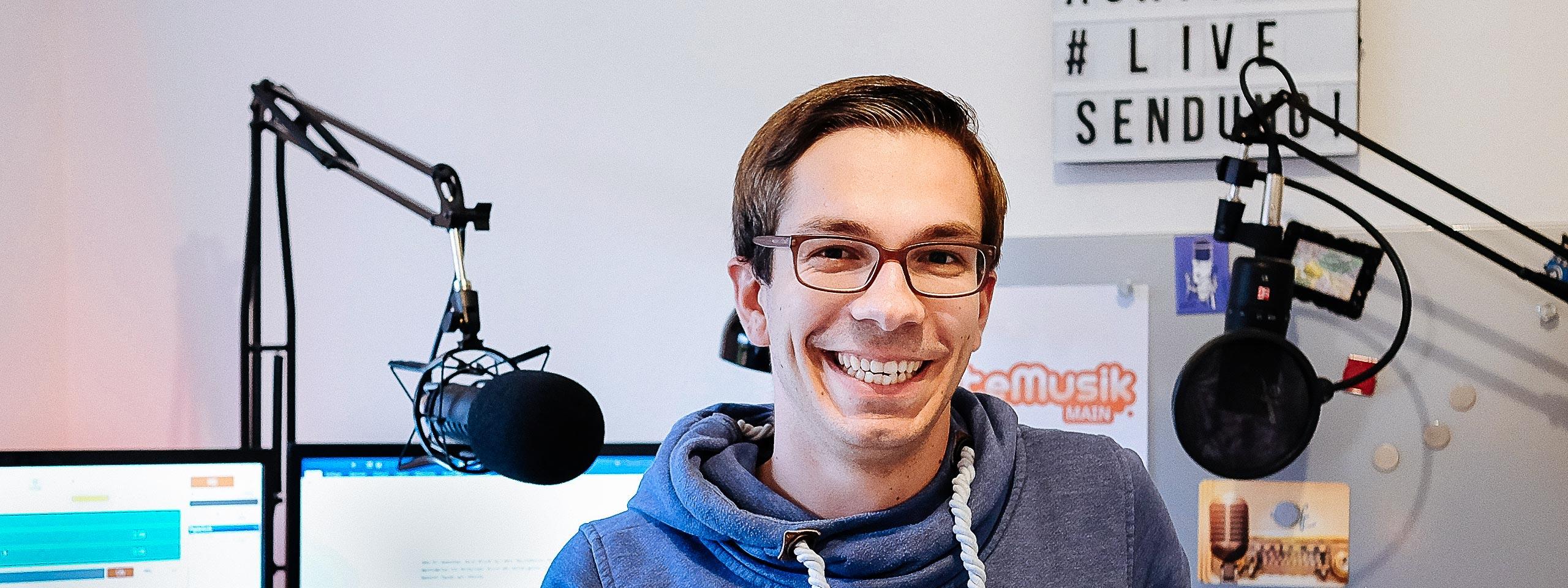 Simon Schornstein