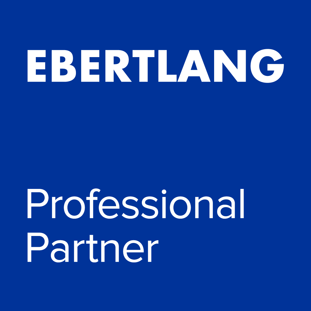 Ebertlang Partner