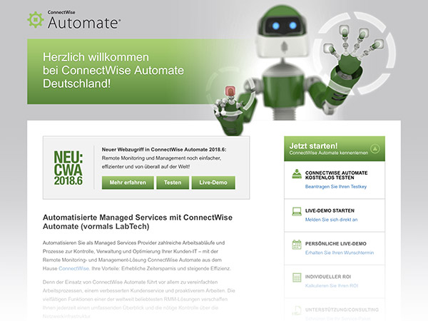 connectwise-automate.de